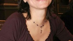 Maya Detiège wil intiem huwelijksfeest