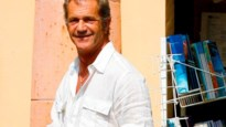 Mel Gibson heeft eindelijk akkoord over dochter