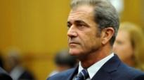 Mel Gibson moet ex Oksana 750.000 dollar