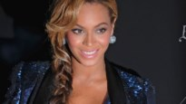 Beyoncé geeft link met Rosas in videoclip toe