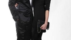 Griet Vanhees en Anthony Kumpen voor tweede keer getrouwd (op half jaar tijd)
