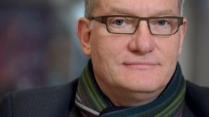 Pol Van Den Driessche eist 625.000 euro van Humo