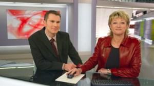 Martine Tanghe maakt op 3 september tv-comeback