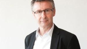 Martin Heylen en Philippe Geubels betrokken bij zwaar ongeval: