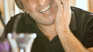 Besparingstips: Eddy Planckaert geeft raad!