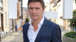 Erik Van Looy: