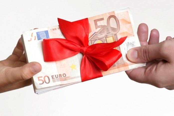 10 tips om rijk te worden