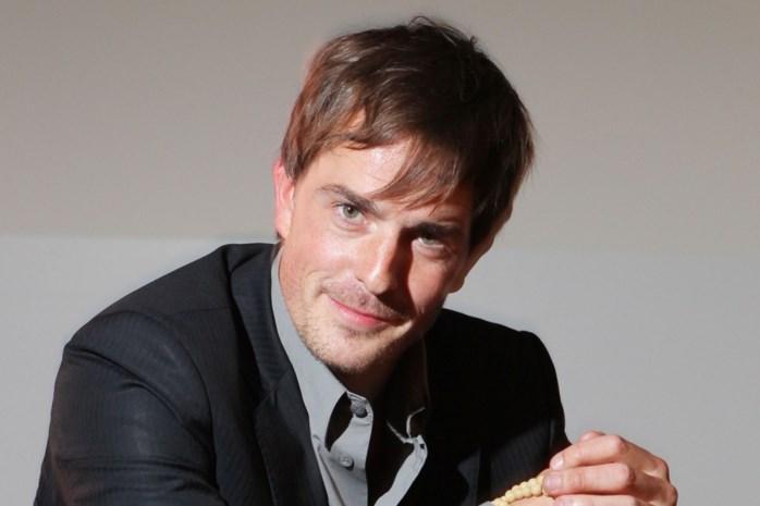 Sara-acteur Gert Winckelmans ook in beroep zwaar veroordeeld voor agressie