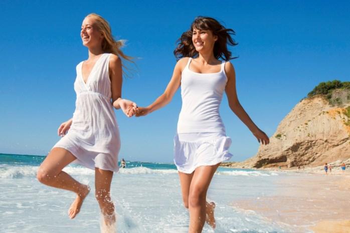 11 problemen die enkel single vrouwen doormaken