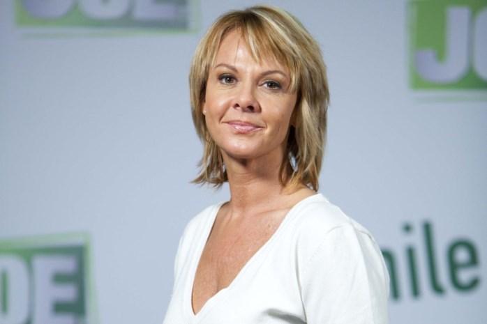 Alexandra Potvin verkoopt villa na scheiding