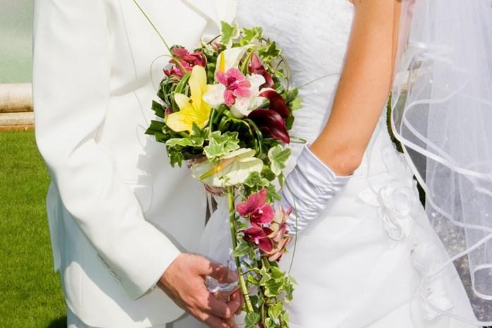 Is dit het geheim voor het perfecte huwelijk?