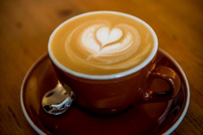 Test: Tien tekenen dat je een echte koffieverslaafde bent!