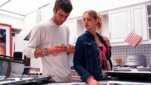 Vuile restaurants en pitabars straks te kijk gezet op internet