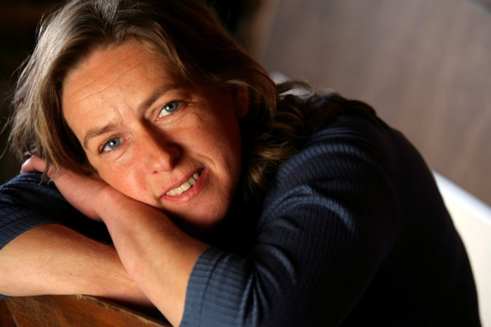 """'Vaneigens'-actrice Tania Van der Sanden: """"Ik ben geen slaaf meer van de drank"""""""