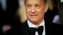Recept: zo maak je de lievelingspizza van Tom Hanks!
