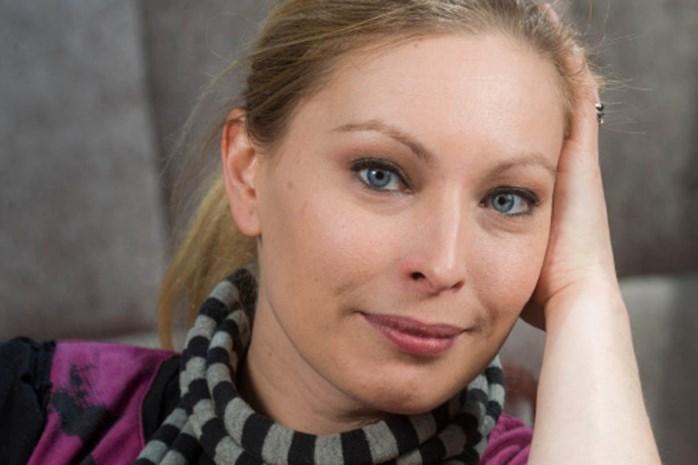 """Roos Van Acker opnieuw op Vier, MAAR: """"Ik leef graag zonder dat iedereen me in de gaten houdt"""""""
